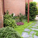 decoracion_jardines