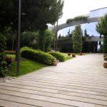jardin_empresa