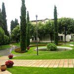 jardin_plaza